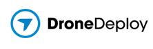 DroneDeploy: When the Going Gets Tough, Let Drones Fly